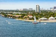 Photo of Fort Lauderdale | Fort Lauderdale Beach Hotels and Hollywood to Fort Lauderdale Airport Departure Transfer