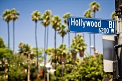 Photo of Los Angeles | Amazing Hollywood Scavenger Hunt