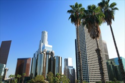 Photo of Los Angeles | Amazing Los Angeles Scavenger Hunt