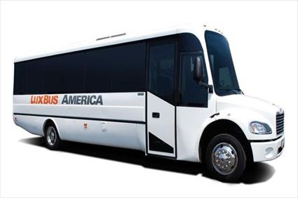 Los Angeles Tours Los Angeles To Las Vegas Luxury Bus Transportation Usa Toursales Com