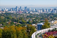 Photo of Los Angeles | LA Helicopter Tour