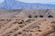 Las Vegas | USA | Eldorado Canyon tour Eldorado Canyon adventure tour tour of Eldorado Canyon Eldorado Canyon ATV tour ATV tour of Eldorado Canyon Techatticup Gold Mine tour