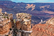 Las Vegas | USA | full - day Grand Canyon tour Grand Canyon tour tour of the Grand Canyon walking the Skywalk at Grand Canyon West Grand Canyon West Rim tour Grand Canyon Classic West Rim Tour