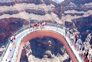 Las Vegas | USA | Grand Canyon tour tour of the Grand Canyon Las Vegas day tour Hoover Dam and Grand Canyon combo tour Hoover Dam tour tour of Hoover Dam