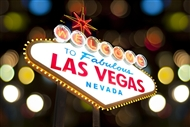 Las Vegas | USA | Las Vegas two - day tour pass  Two day Las Vegas Power Pass Las Vegas tour pass  Grand Canyon tour Las Vegas attractions pass two day pass of Las Vegas