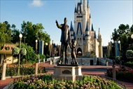 Photo of Miami | Disney Theme Park 1-Day Admission with Transfer from Miami