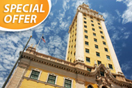 Miami | USA | Miami Sightseeing Tour Miami bus tour Miami tour South Beach Versace Mansion