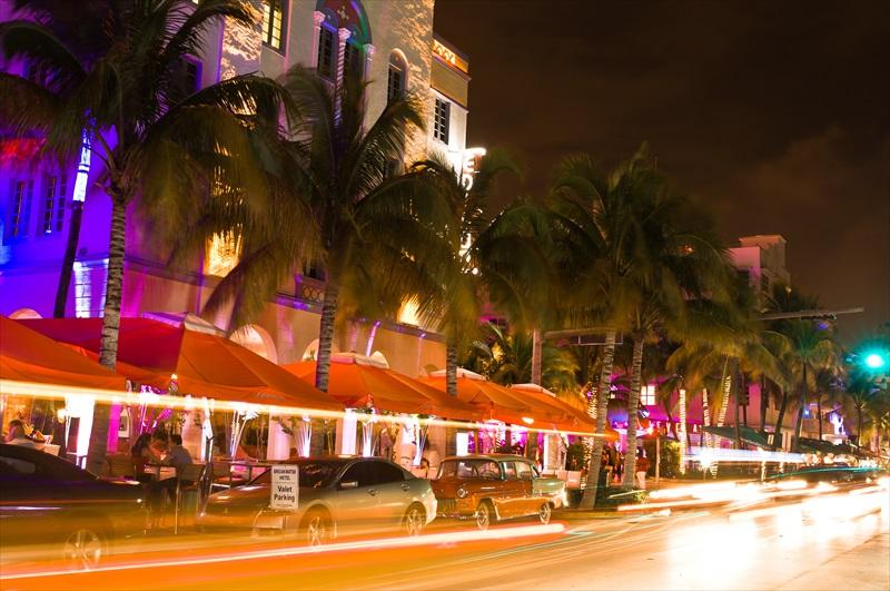 2 Night Miami Party Pass Miami Toursales