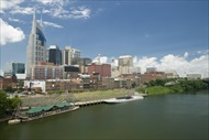 Photo of Nashville | Experience Nashville All Day Pass