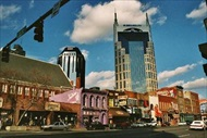 Photo of Nashville | Discover Music City Nashville Tour