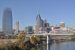 Photo of Nashville | Nashvillian Tour: Only in Nashville