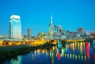 Photo of Nashville | Nashville Music Attraction Pass