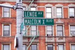 New York City | USA | Harlem sightseeing tour Harlem tour Harlem walking tour Harlem Gospel tour