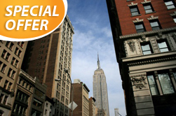 New York City | USA | New York City tour New York, New York tour New York Neighborhood tour New York bus tour