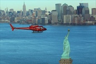 New York City | USA | tour of New York City New York helicopter tour New York sightseeing New York tour