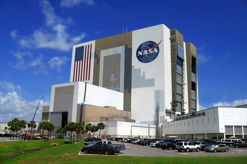 Washington Dc Tour Bus >> Kennedy Space Center with Transport from Orlando - Orlando ...
