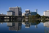 Photo of Orlando | Scenic Orlando City Tour