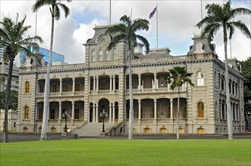 Photo of Honolulu | Downtown Honolulu and Pearl Harbor Tour