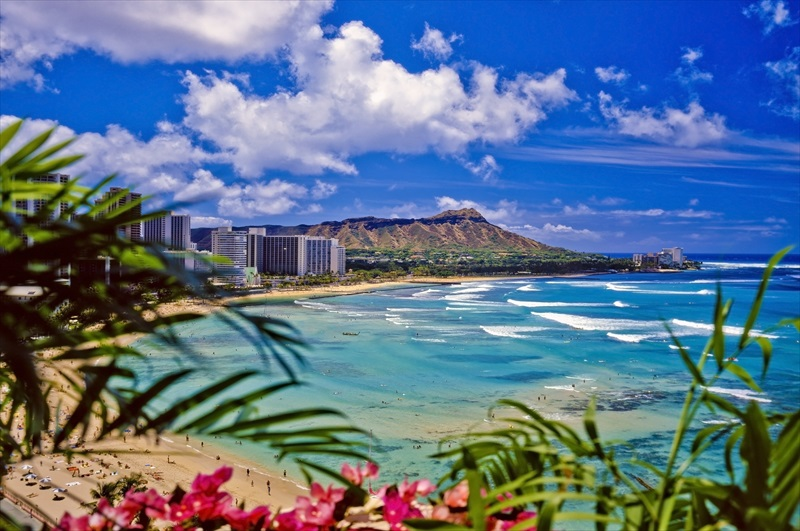 Waikiki Sunset Cruise Honolulu Toursales