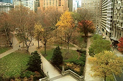 Photo of Philadelphia | Rittenhouse Square Philadelphia Photography Tour