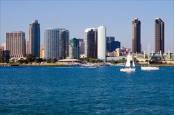 Photo of San Diego | Two Hour San Diego Harbour Cruise and Sea Lion Adventure