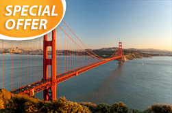 San Francisco | USA | San Francisco tour San Francisco half day tour Tour of San Francisco Muir Woods tour Sausalito tour