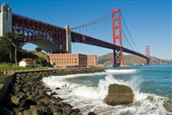 San Francisco | USA | San Francisco tour San Francisco half day tour Muir Woods tour Sausalito tour San Francisco cruise
