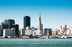 Photo of San Francisco | San Francisco Area Hotels Departure Transfer to SFO