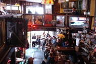 Photo of San Francisco | Italian District of San Francisco Walking Pub Tour