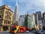 Photo of San Francisco | San Francisco Hop On Hop Off and Half Day Wine Tour