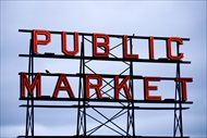 Photo of Seattle | Pike Place Market Tour