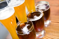 Photo of Seattle | Seattle Beer Tastings and Breweries Tour