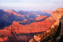 Photo of Sedona & Flagstaff | Grand Canyon Tour and Navajo Indian Reservation