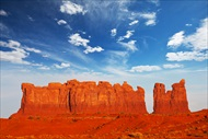 Photo of Sedona & Flagstaff | Monument Valley Tour and Navajo Indian Reservation