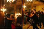 Buenos Aires | Argentina | Buenos Aires tour Milonga tour Milonga Tango tour Milonga Tango trip
