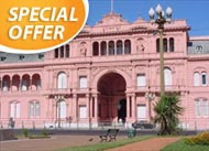 Buenos Aires | Argentina | Buenos Aires walking tour Buenos Aires tour Walking tour of Buenos Aires Buenos Aires half day tour